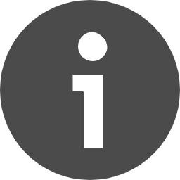 サイトマップ コンテンツリスト Matsublog