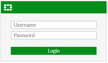 fortigate ファームウェア アップグレード 4.0 5.0